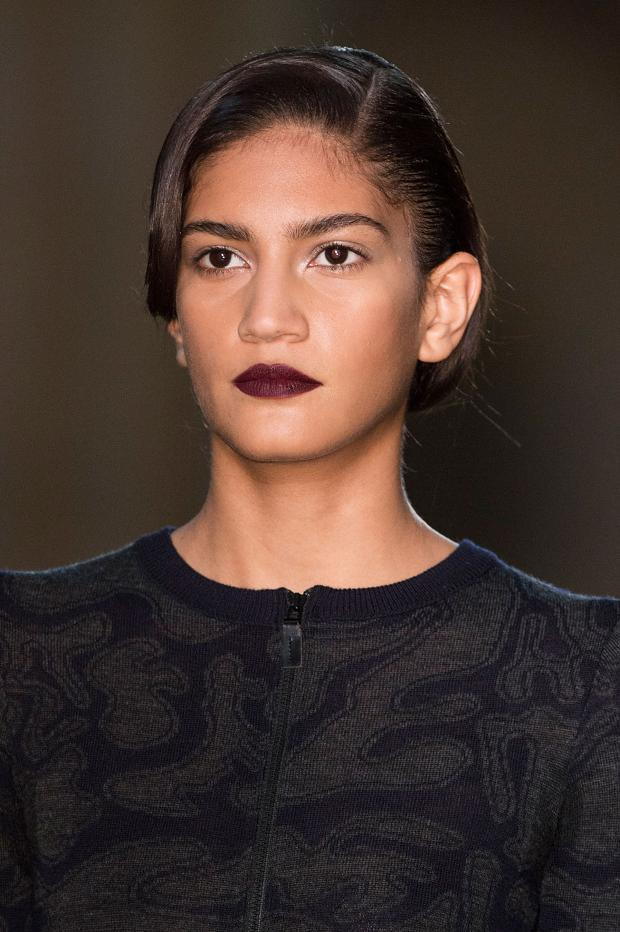 Coafură bob fals elegantă, Foto: fashionising.com