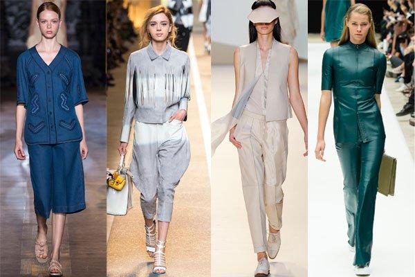 Costume moderne pentru femei, Foto: afmu.net
