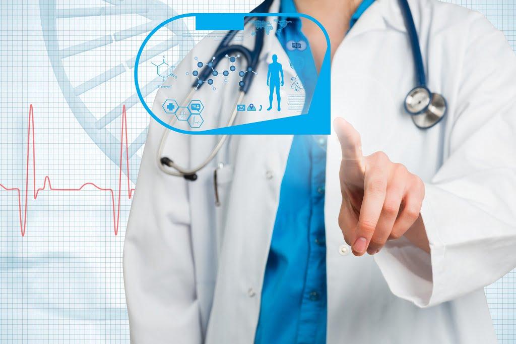 Medicina Personalizata
