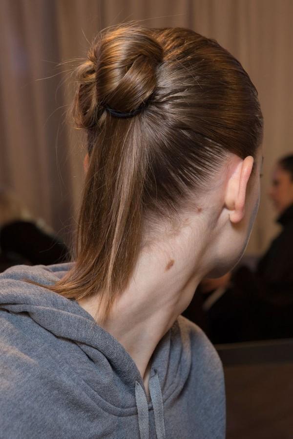 Noile tendințe în modă la coafuri, Foto: doisong-phapluat.com