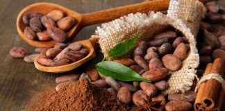 1-boabe-de-cacao