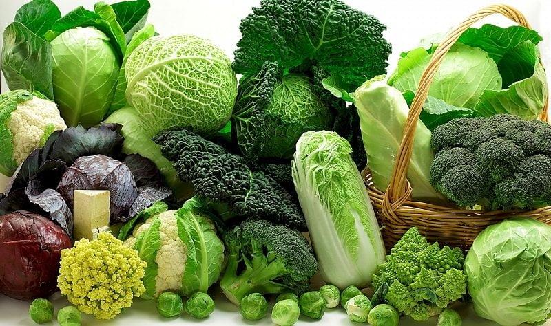 10-legume-crucifere