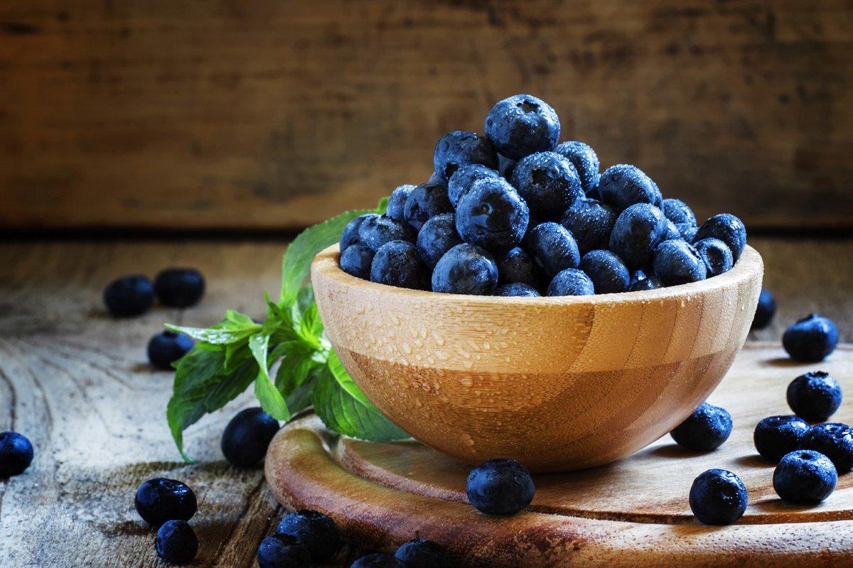 2-afine-fructe-de-vara