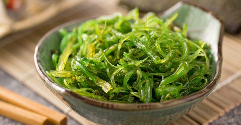 3-alge-kelp-alga-bogata-in-iod