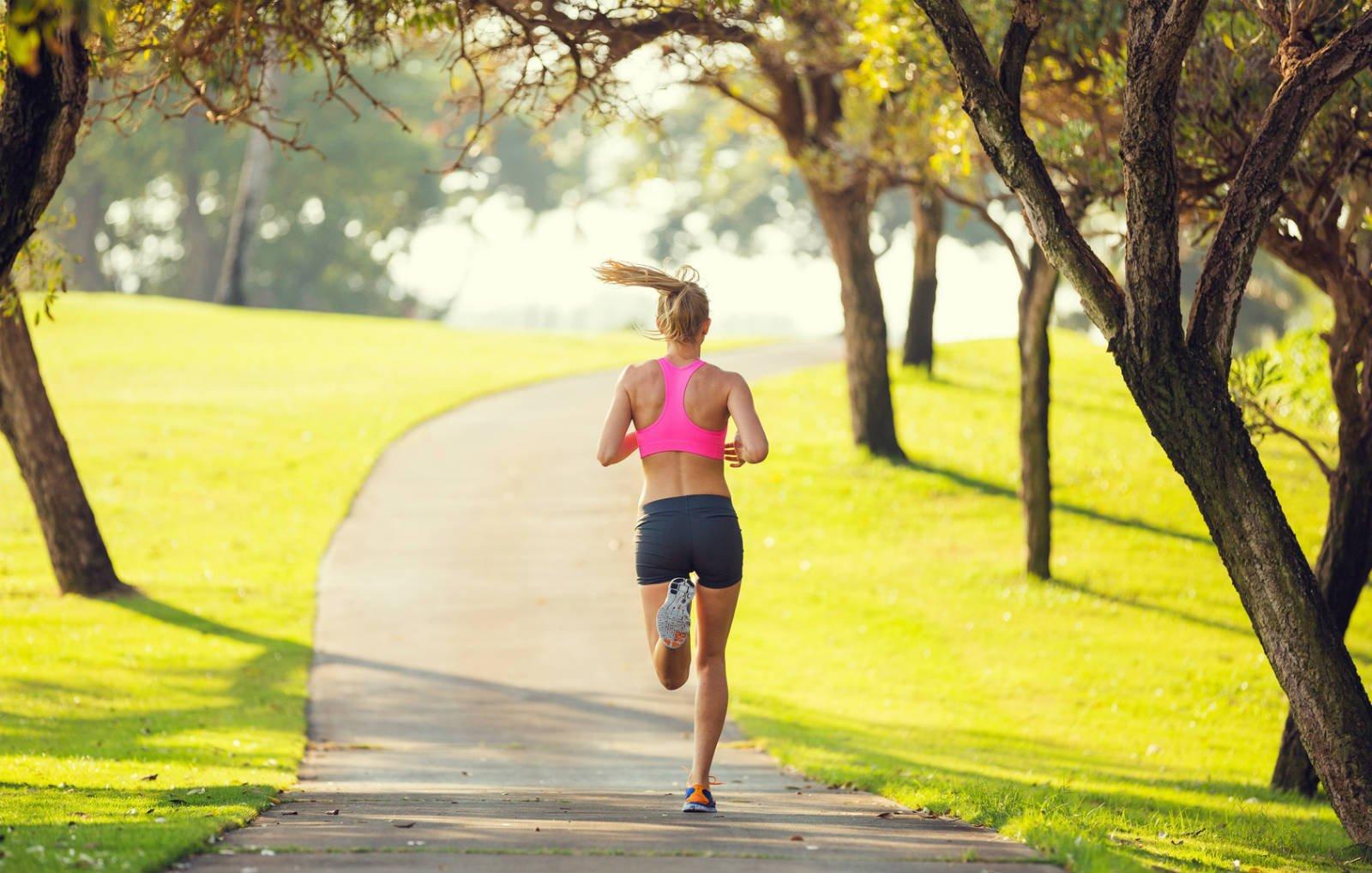 3-jogging
