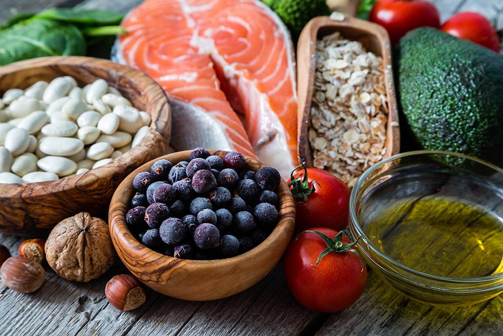 4-alimente-bune-pentru-tiroida