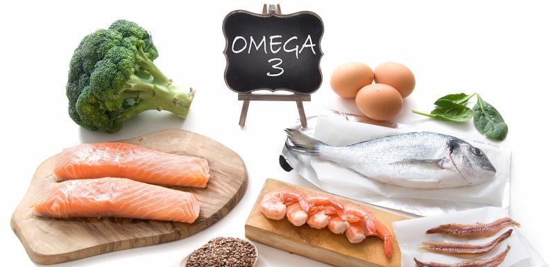 5-acizi-grasi-omega3