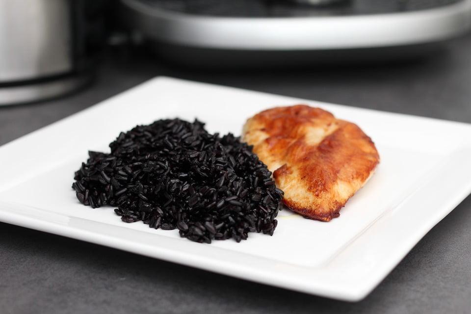 5-orez-negru
