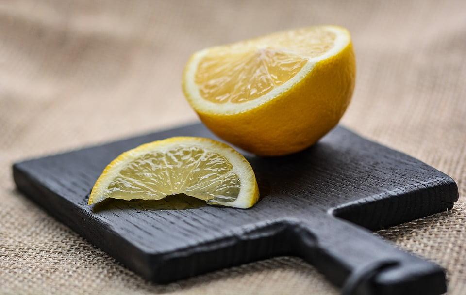 7-lamaia-fruct