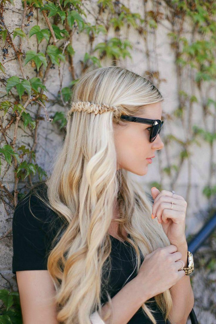 Coafură elegantă, Foto: fantasticpixcool.com