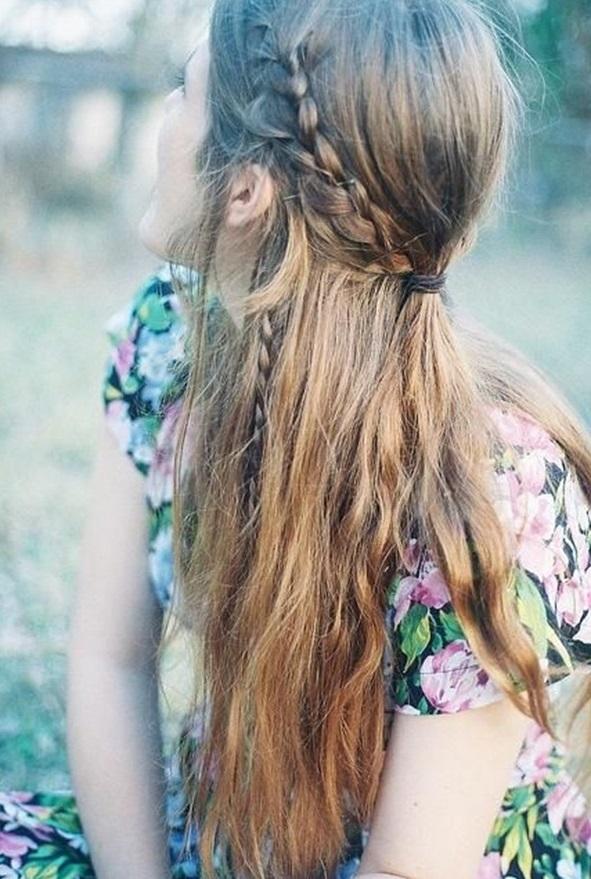 Coafură tinerească, Foto: aleksandrharkov.ru