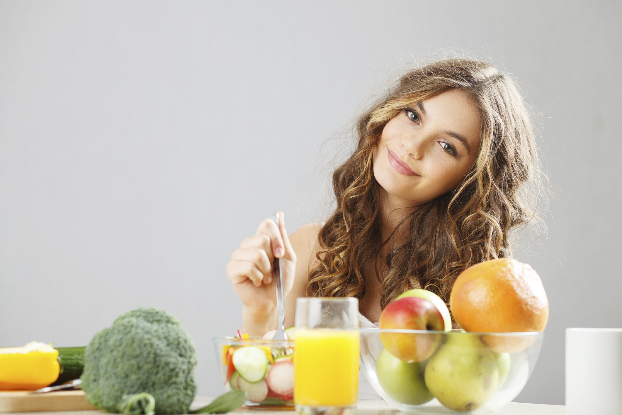 Dietă, Foto: topsante.com
