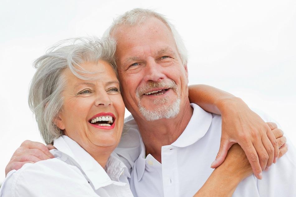 Gândirea pozitivă, starea de bine, Foto: k2kagency.com