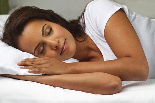 Somnul este important pentru sănătate, Foto: socializ.fr