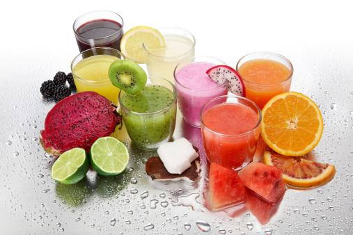 Suc natural din fructe, Foto: trovabenessereformafisica.com