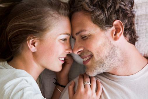 Relația de dragoste, Foto: seduccioninfalible.com