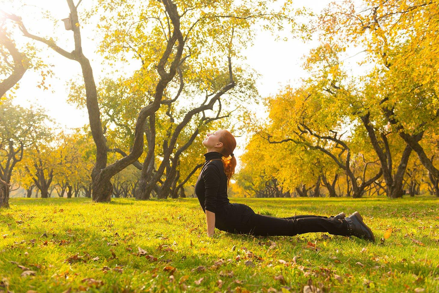 10-tehnici-de-relaxare-yoga