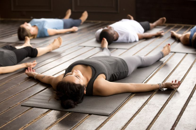 4-antrenament-autogen-tehnici-de-relaxare