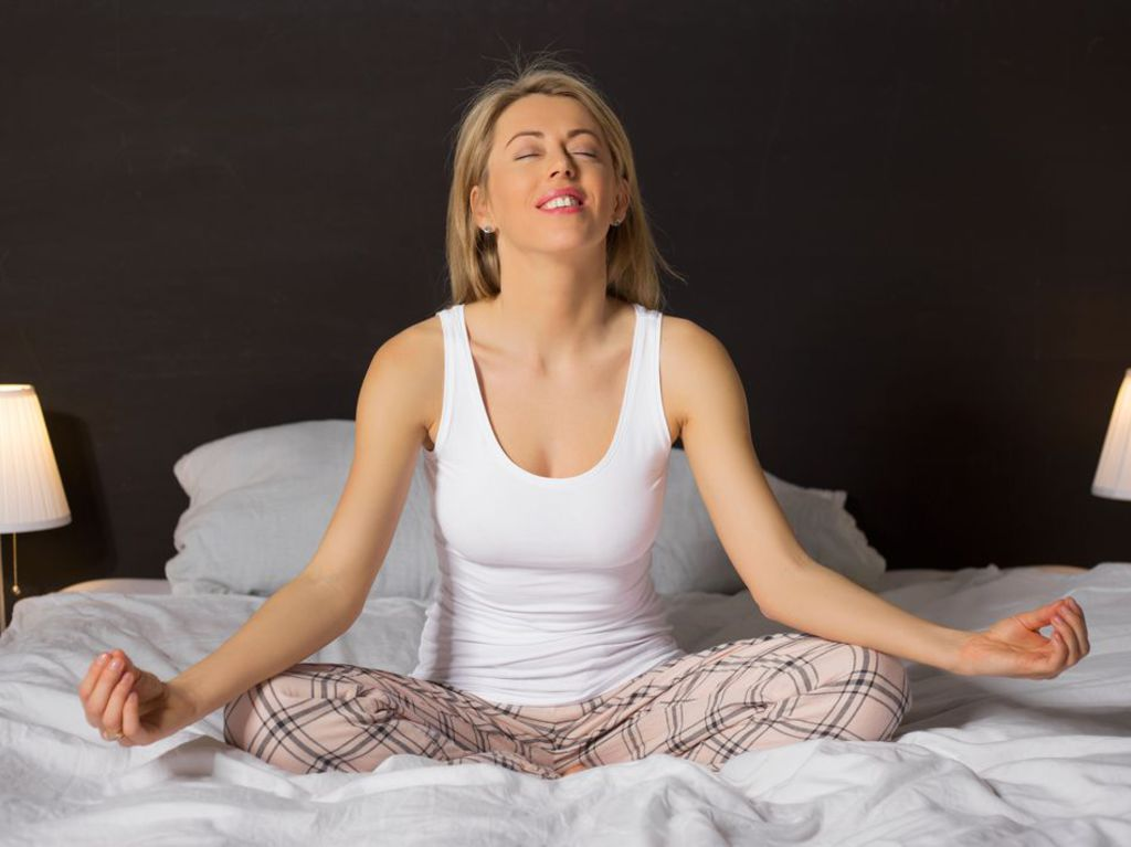 5-sofrologie-tehnici-de-relaxare