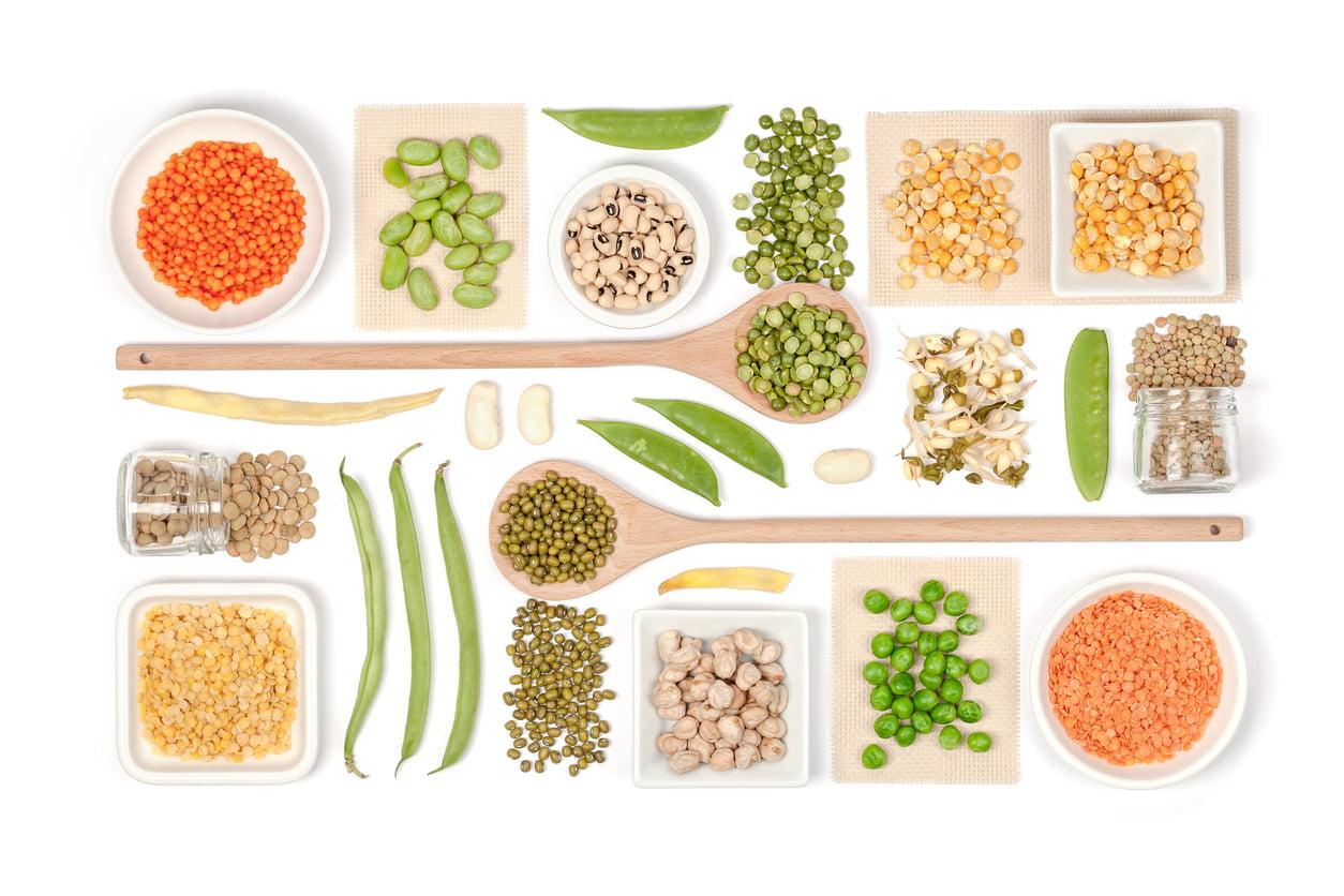 Alimente sanatoase vegetariene vegane
