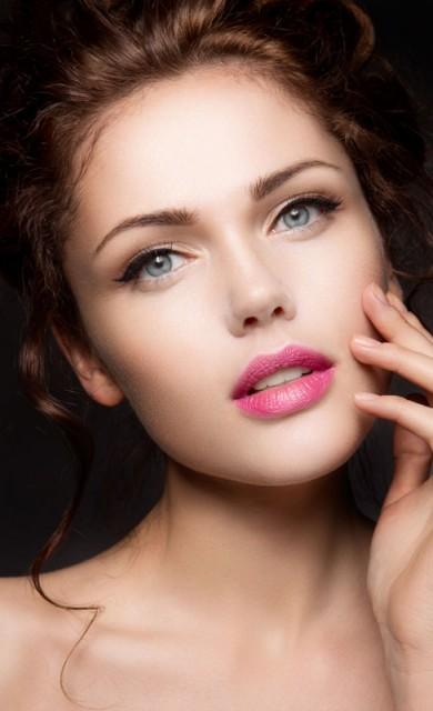 Nuanță de păr inspirată din culorile toamnei, Foto: styleupyourlife.at
