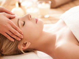 1-masajul-scalpului