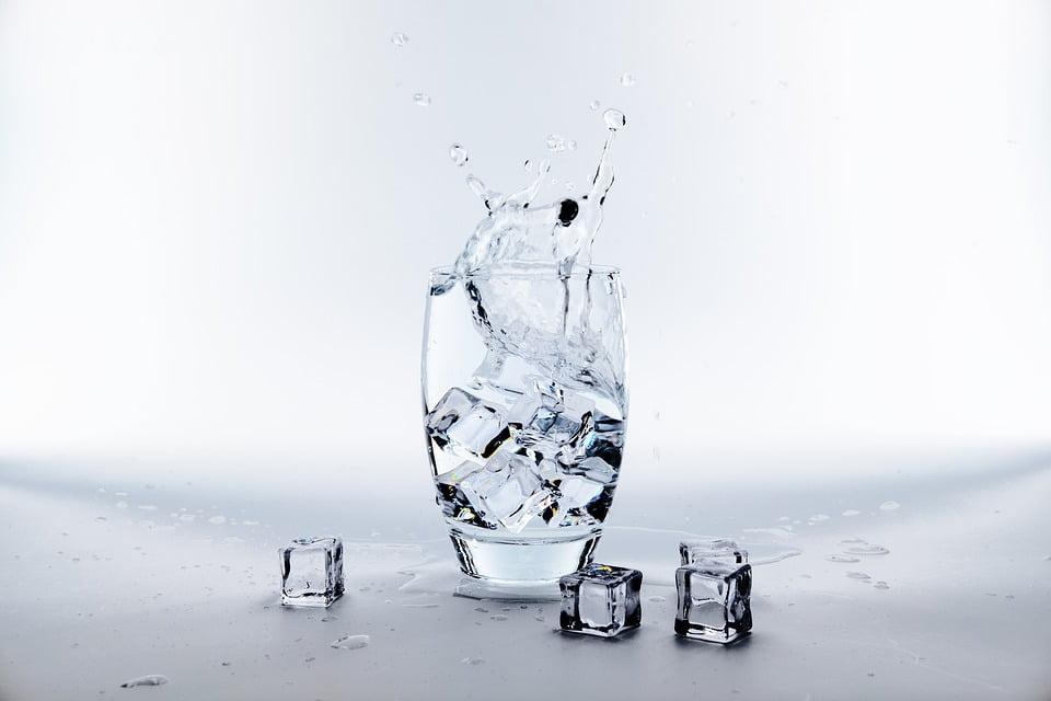 2-apa-alcalina