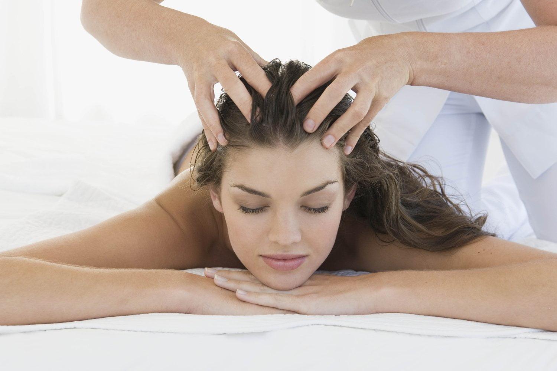 2-masajul-capului
