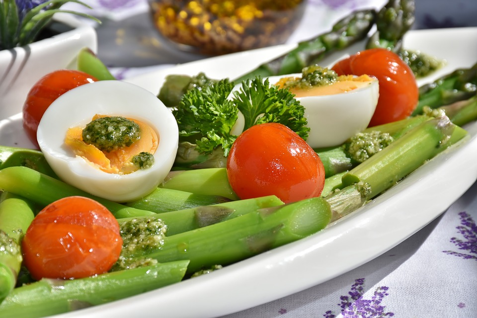 5-dieta-alimentatie-sanatoasa