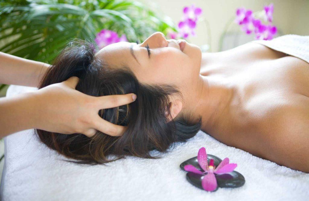 6-masajul-scalpului