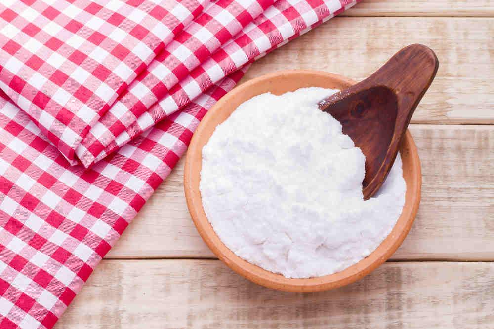 8-bicarbonat-de-sodiu