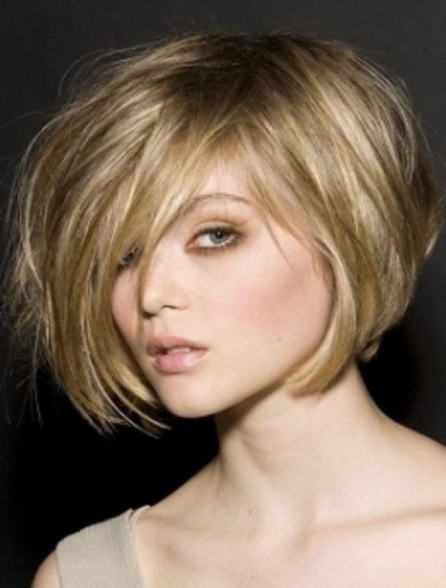 Coafură trendy, Foto: youtube.com