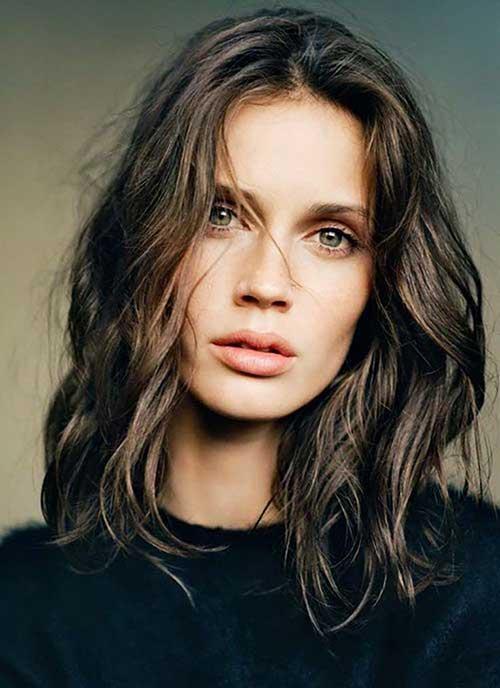 Coafură chic, Foto: bob-hairstyle.com