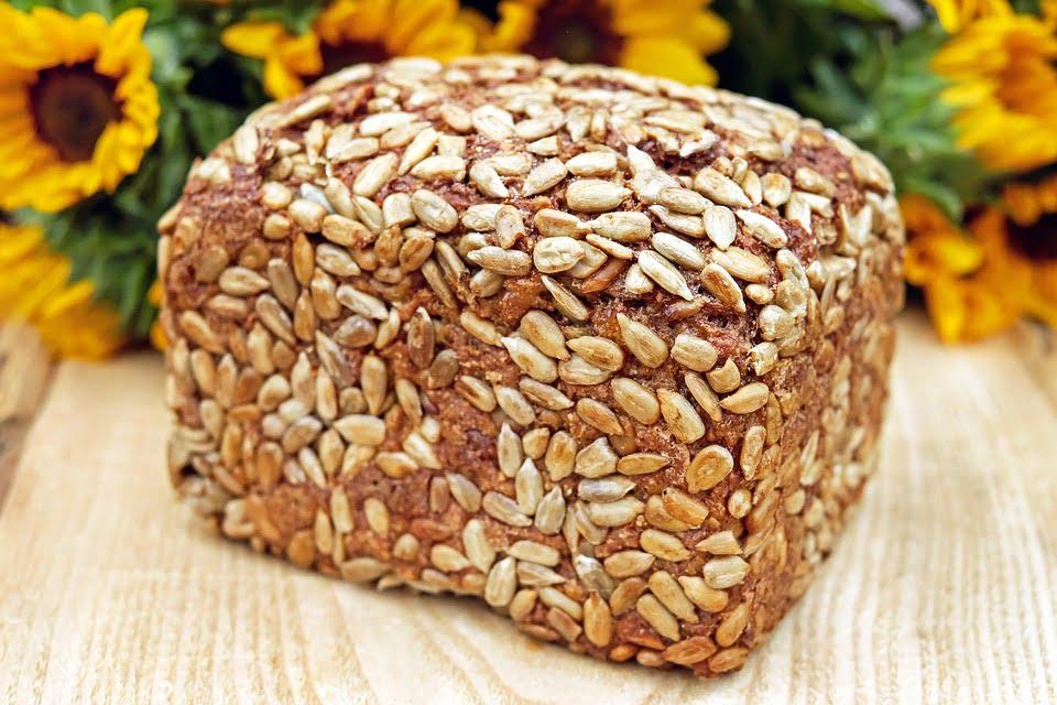 1-cereale-integrale