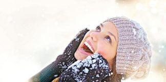 1-menținerea-sanatatii-iarna