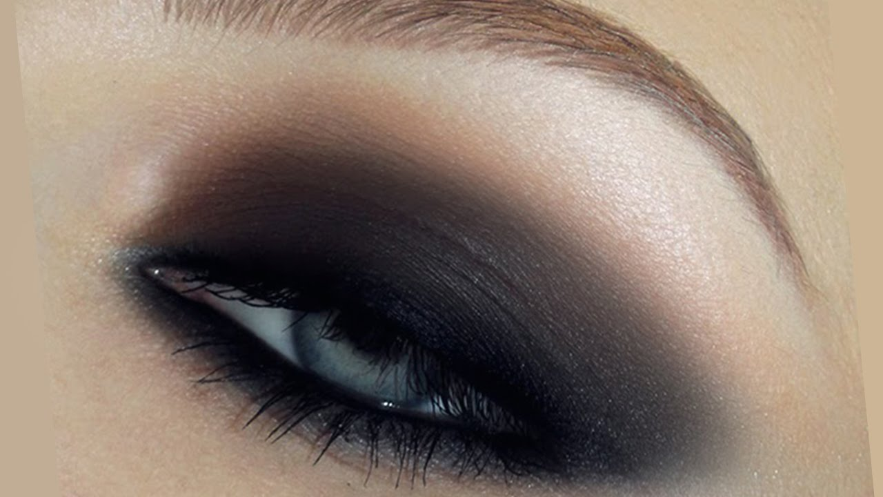 11-machiaj-smokey-eyes