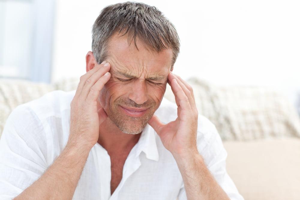 6-dureri-de-cap
