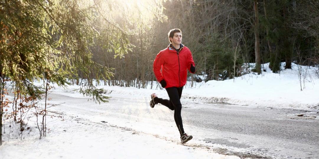 9-sport-iarna