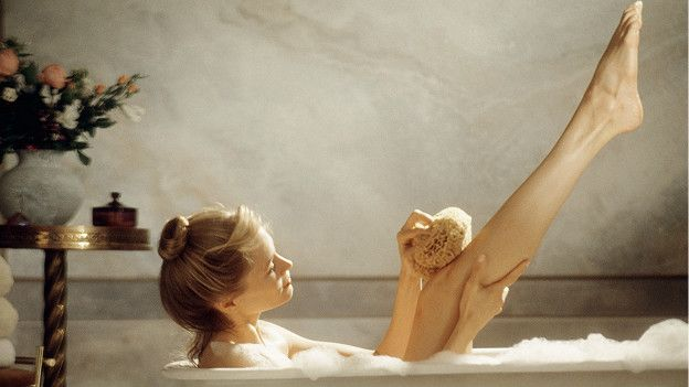 Băi aromatice relaxante, Foto: contrapunto.com