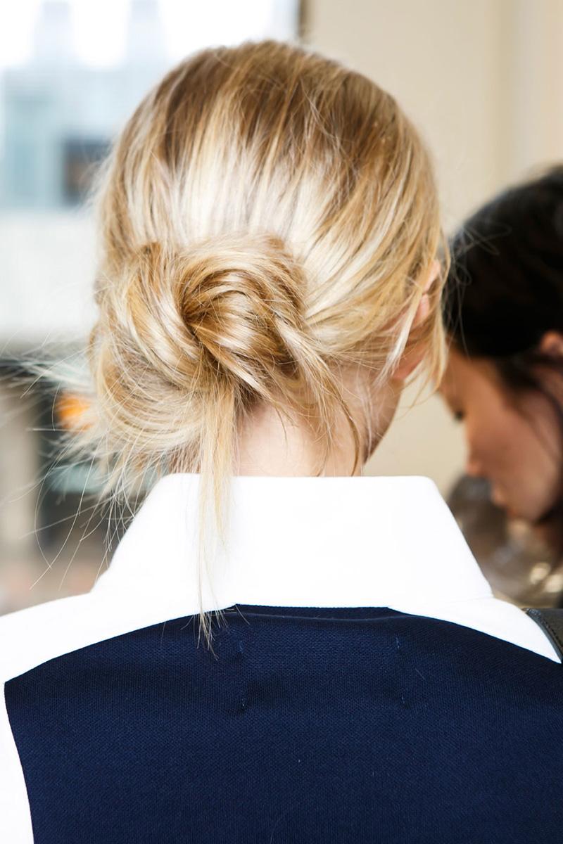 Coafură la modă în acest sezon, Foto: .terrawoman.ua