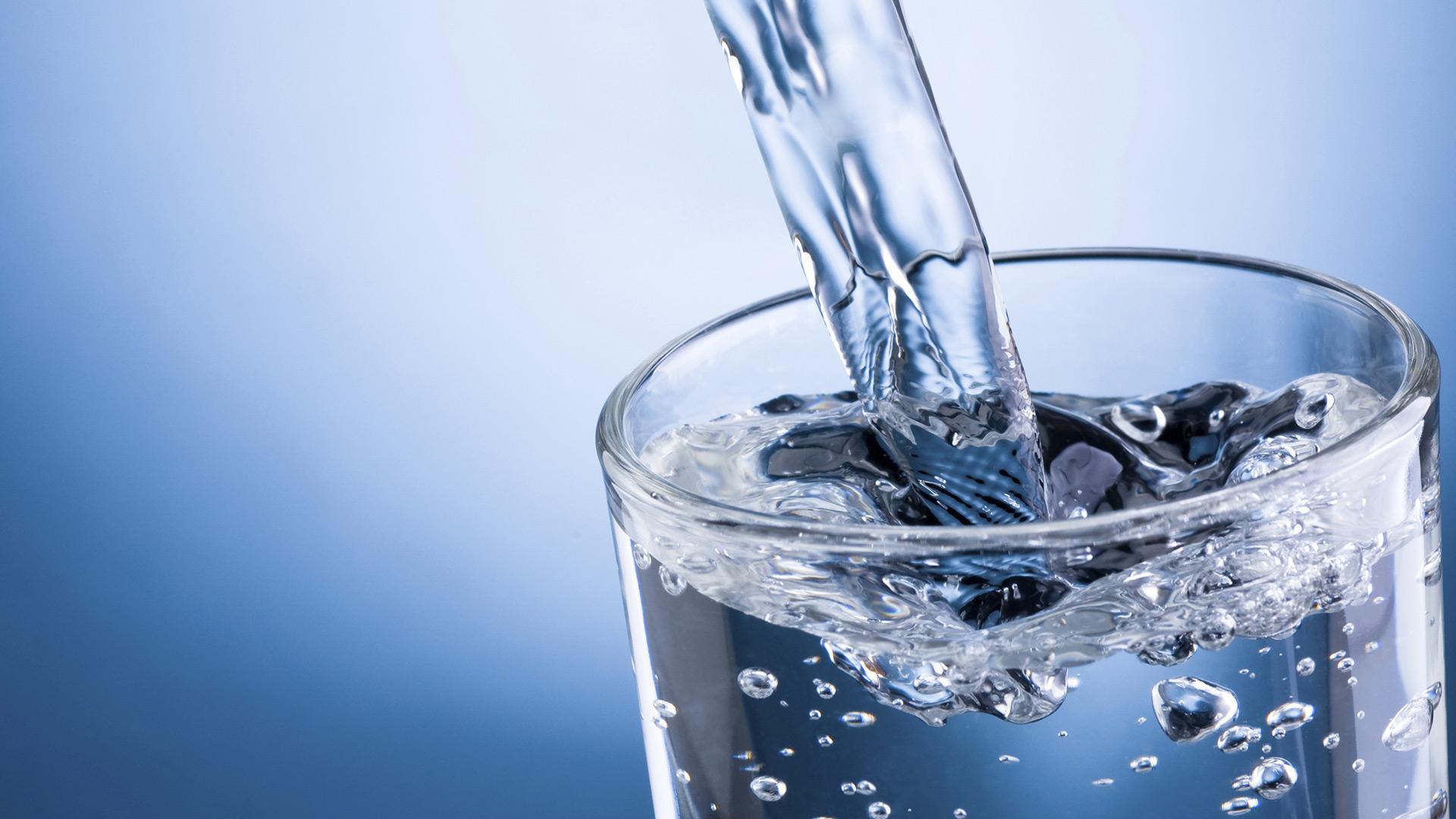 Hidratarea organismului, Foto: labelinginnovation.com