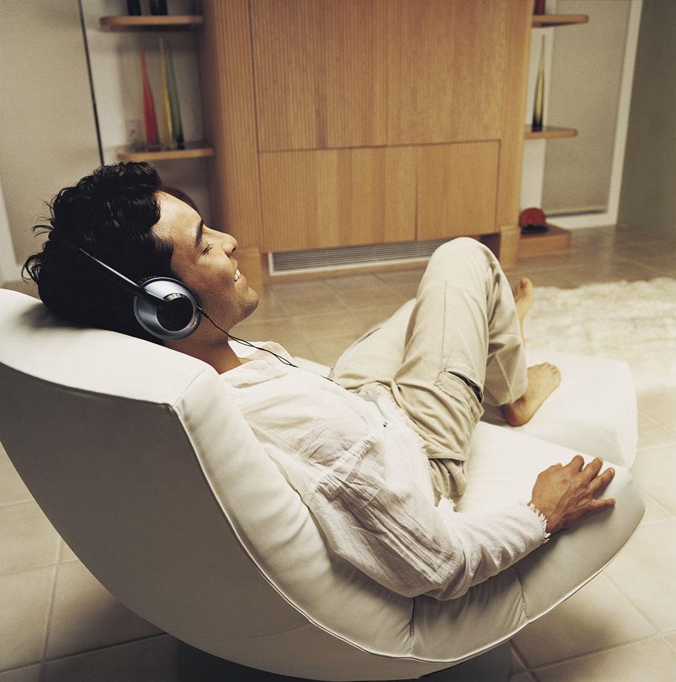 Muzica, Foto: alex-exp.blogspot.ro