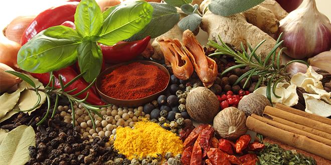Produse naturale, Foto: medpedia.framar.bg