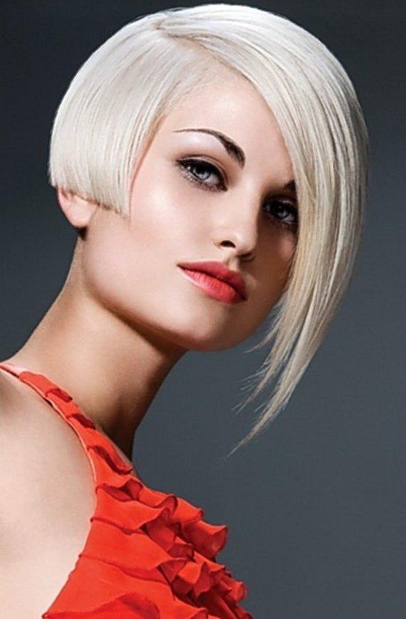 Tunsoare asimetrică, Foto: altagracia.diariodom.com
