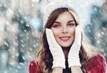 1-sanatatea-iarna