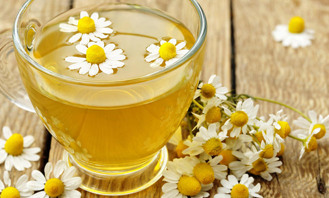 2-ceaiuri-din-plante-medicinale