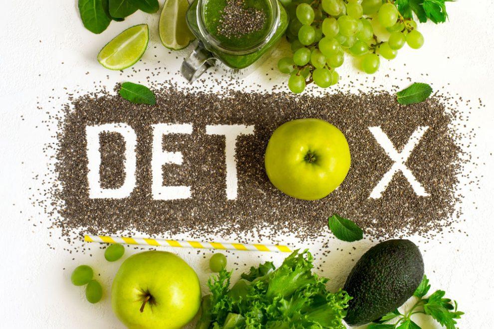 7-detoxifierea-organismului
