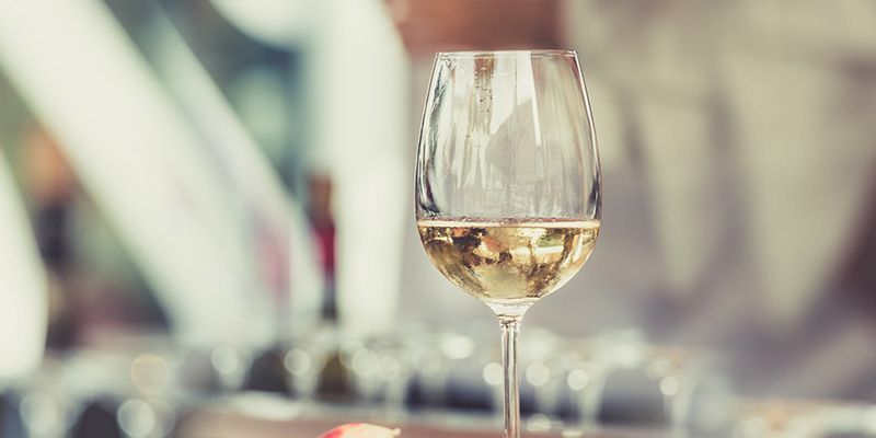 Alcoolul, Foto: amenclinics.com
