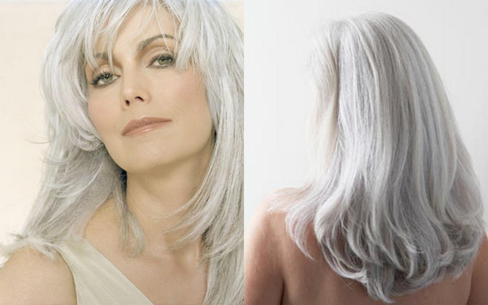 Coafuri pentru femei cu vârsta peste 50 de ani, Foto: pierreletulzo.fr