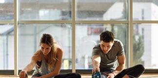 1-exercitii-de-stretching